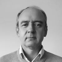 Carlos Lobos Blumenfeldt