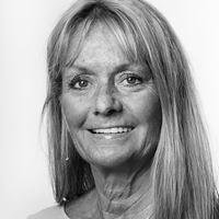 Edel Anne Norderhus