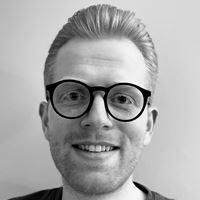 Øyvind André Tønnessen
