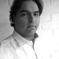 Felipe Vásquez