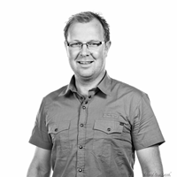 Jørn Ståle Pettersen