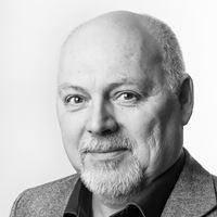 Jan Oppen Berntsen